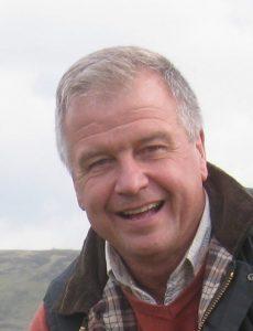 Anthony R Brotherton